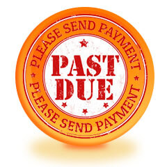 Trace A Missing Debtor And Get Paid in Doncaster