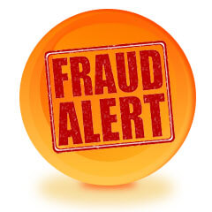 Conducting Investigations Into Insurance Fraud in Frickley